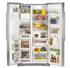 Energy Efficient Kitchen Appliances Energy Efficient Refrigerator Will Save You Money Friedmans