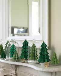 Martha Stewart Living Room Green Paint Colors For Living Room Photo Album Home Design Ideas