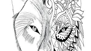 Anime Coloring Pages Coloring Page Fairy Anime Coloring Pages For