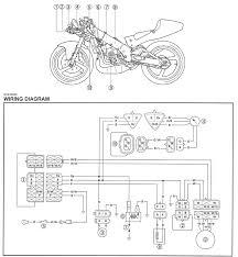 yamaha cdi colored wiring diagram wiring diagram for you • 1990 fzr yamaha 600 wiring diagram yamaha virago 250 new racing cdi wiring diagram yamaha wiring harness diagram