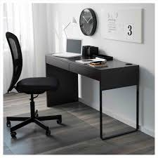 ikea white office desk. Ikea Office Chairs Luxury Desks Pe S X Puter Bureau Angle Micke White Desk