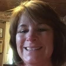 Susie Lindsey (@SusieLindsey13) | Twitter