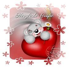 ᐅ Herzliche Grüße Bilder Herzliche Grüße Gb Pics Gbpicsonline