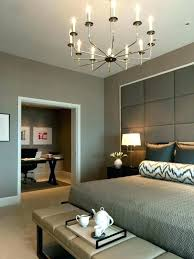 modern bedroom chandeliers. Modern Chandelier Bedroom Chandeliers For Master Appealing Set Bed . I