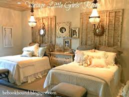 vintage bedroom ideas tumblr. Top Rated Cool Ideas For Bedroom Pictures Vintage Bed Rooms Home Decor Teenage Girls Tumblr
