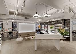 erfly studio salon