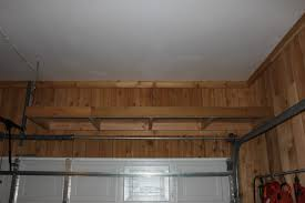 Floor To Ceiling Garage Cabinets Garage Update The Cavender Diary