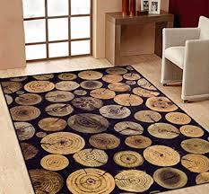 Living Room Carpet Designs Carpet For Living Room With Beautiful Design Ideas Home Interior