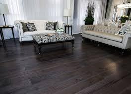 resources monaghan lumber specialties
