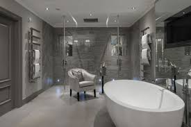 bathroom designs with freestanding tubs. Interesting Tubs General Ideas Free Standing Baths Home Makeover Tips Bath Design  Freestanding Small Layout Shower Room Toilet Bathroom With Tub Modern Bathrooms Plan  And Designs Tubs T