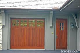 walk through garage door matching garage door and walk through door door walk through garage door