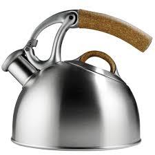 cool tea kettles