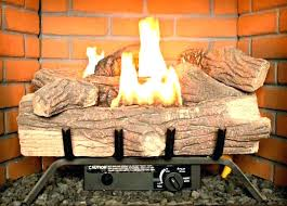 fireplace starter gas pipe starters amazing start electric kit wont intended for installation fireplace starter gas s wood burning