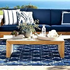 navy blue outdoor rug navy blue outdoor rugs gate indoor outdoor rug navy navy blue striped
