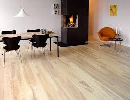 Light Hardwood Floors Download Light Oak Hardwood Floors Gen4congresscom
