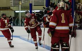 Top Games Lakeville South Rosemount Have The South Suburbs