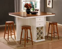 Breathtaking Large Kitchen Island Table Combination Large Kitchen