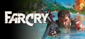 Far Cry Far Cry Appid 13520