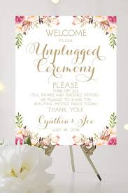 Do It Yourself Wedding Invitation Templates For Free In 2019
