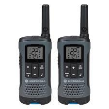 office radios. Motorola Radio Office Radios