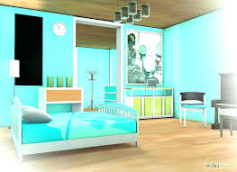 best paint for bedroom walls. Delighful Paint Frightening Best Type Of Paint For Bedroom Walls Colors Color  To Intended Best Paint For Bedroom Walls O