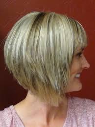Swing Bob Hair Style medium bob hairstyles back view hairstyle fo women & man 3363 by stevesalt.us