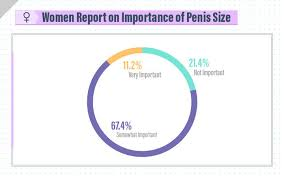 Girls discuss the best dick size