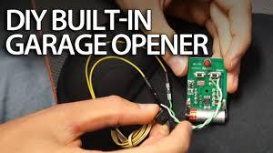 garage ideas garage ideas car plans with loft two door size genie opener remote instructions