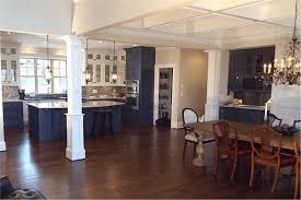 house plans with interior photos. #106-1274 · 106-1274: Home Interior Photograph-Dining Room House Plans With Photos