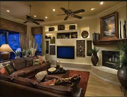 living room colors with brown couch. Brown Sectional Living Room Ideas Alluring Large On Turquoise Rooms Colors With Couch