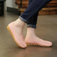 korean doll shoes for women