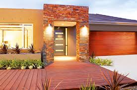 exterior house color combination. where to start when choosing exterior colour schemes house color combination m