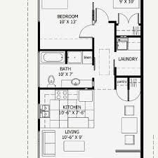 Bedroom Top One Cabin Plans Cool Home Design Simple One Bedroom Floor Plan  Kits .