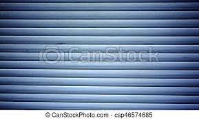 industrial garage door texture csp46574685