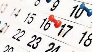15 Temmuz ile Kurban Bayram'ı tatili birleştirildi mi? 15, 16 Temmuz resmi tatil  mi?