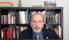 Последние твиты от juras (@jurasbatas). Paul Juras Begins Term As Ima Global Chair During Pandemic Accounting Today