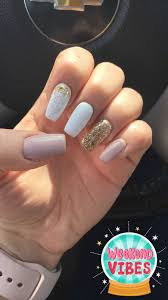 nails ideas breathtaking cute nail art designs cute flower