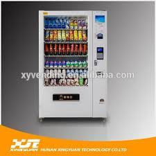 Bianchi Vending Machine Delectable New Design Hot Selling Vending Machine Bianchi Buy Vending Machine