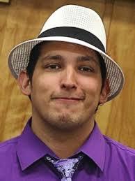 Joseph Wright, Camera Operator, Production Assistant, Arlington, TX, USA