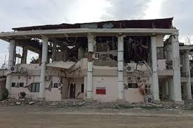 Для добавления на свой сайт мониторинга: In 2019 Filipinos Googled Earthquake Today As Philippines Withstood Major Quakes