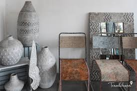 Small Picture Furniture in Bali Travelshopa Guides