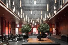 The 21st Asia Pacific Interior Design Award. The winners of this year's Asia  Pacific Interior Design Award ...