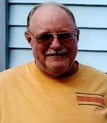 Randall Johnson Obituary - Estherville, IA | Henry-Olson Funeral Home and  Crematory