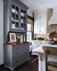 two tone kitchen cabinets beautiful kitchen colors benjamin moore kitchen cabinet colors