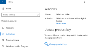 How To Upgrade Windows 8 To Windows 10 You Can Still Get Windows 10 For Free With A Windows 7 8