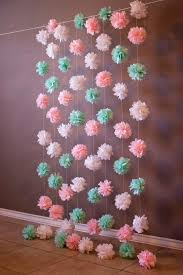 diy baby shower decorations bright and modern baby shower decorations best ideas on grad diy baby diy baby shower decorations