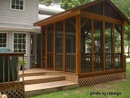 screened covered patio ideas. Screen Panels For Porches Easily Convert You Porch, Deck, Or Patio Into A Screened Porch. Build Your Own Purchase To Suit Specific Needs And Covered Ideas R
