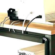 desk cord organizer desk cord organizer desk cord organizer desk cable organizer 9 cool and useful desk cord organizer