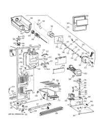 parts for ge azhdabw air conditioner com 02 control parts parts for ge air conditioner az61h09dabw1 from com