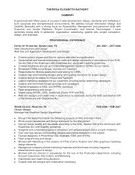 Publicity Assistant Sample Resume Sample Marketing Assistant Resume Cover Letter Templates Arrowmcus 18